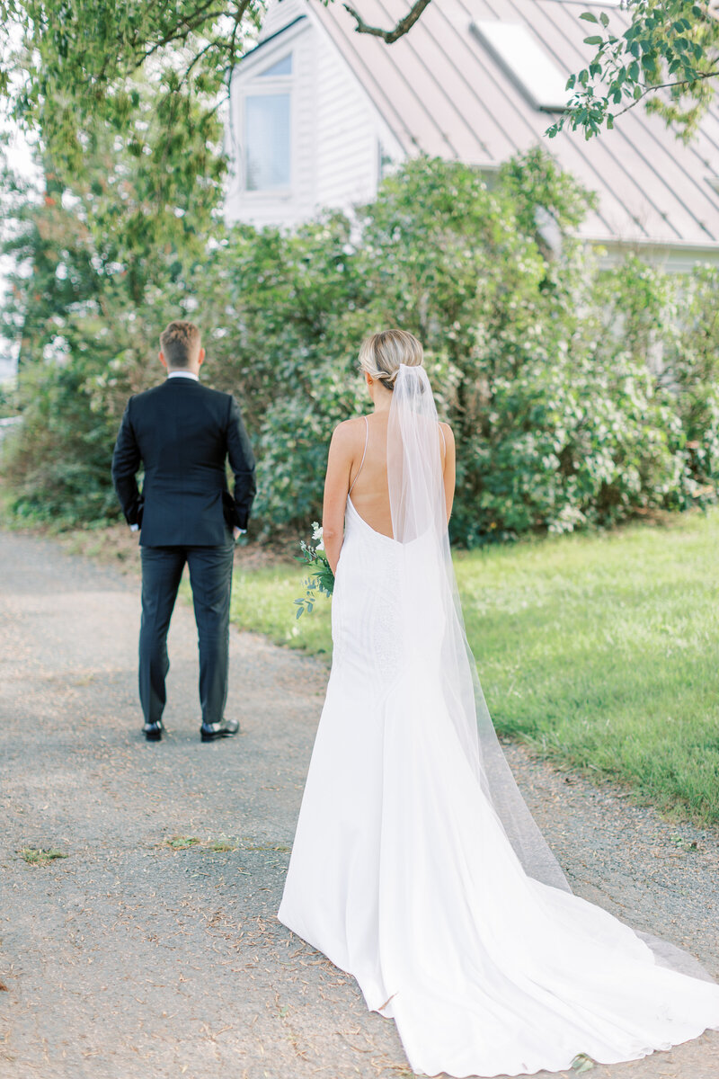 Kate+RobWeddingSneakPeek-20