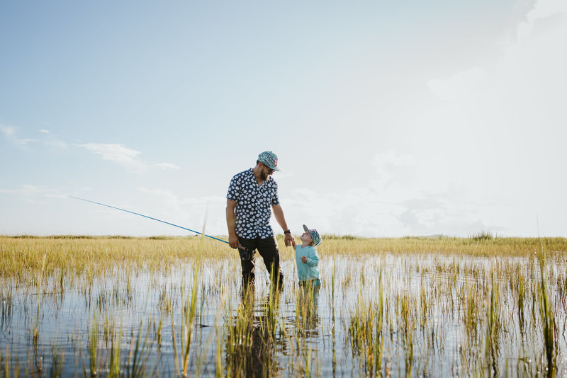 Charleston-sc-flyfishing-outdoor-lifestyle-photography-18