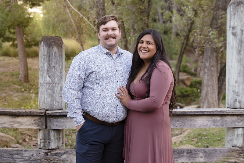 2018-11-02 Alejandra & Chance Engagement (11)