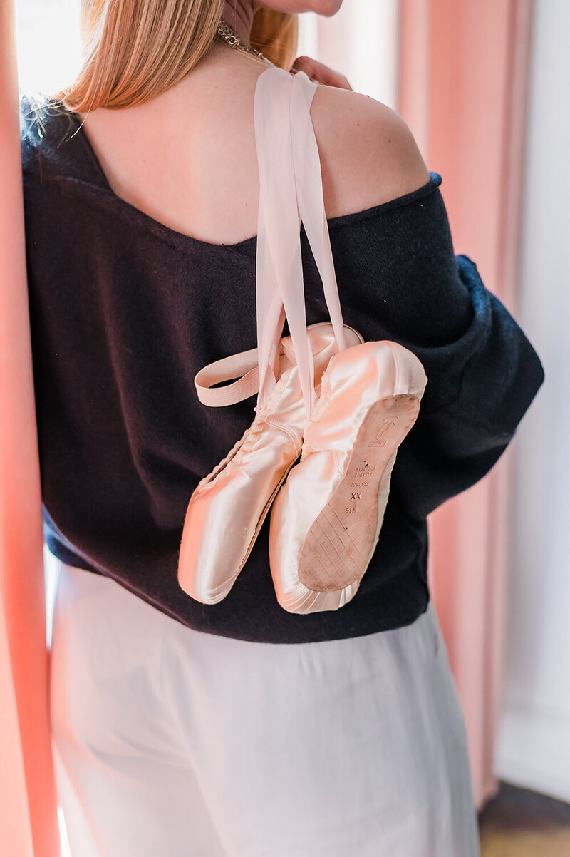 coaching-for-ballet-dancers-1