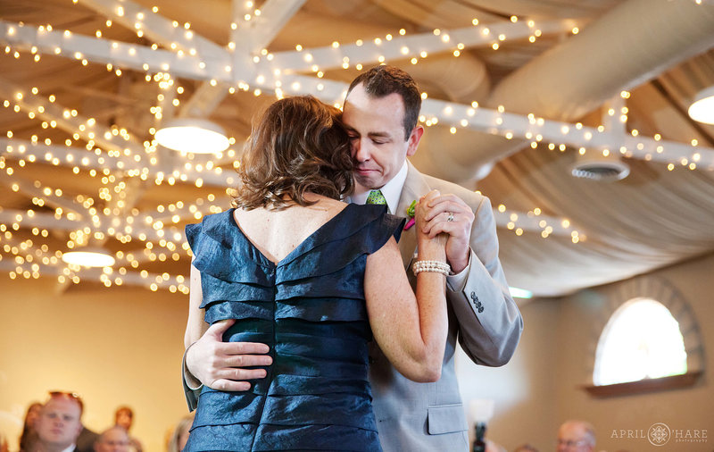 Indoor-Dance-Floor-Wedding-Reception-at-Tapestry-House-Fort-Collins-Colorado