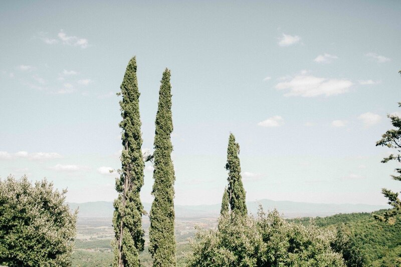 005_Tuscany_Wedding_Photographer_Flora_And_Grace (34 von 106)