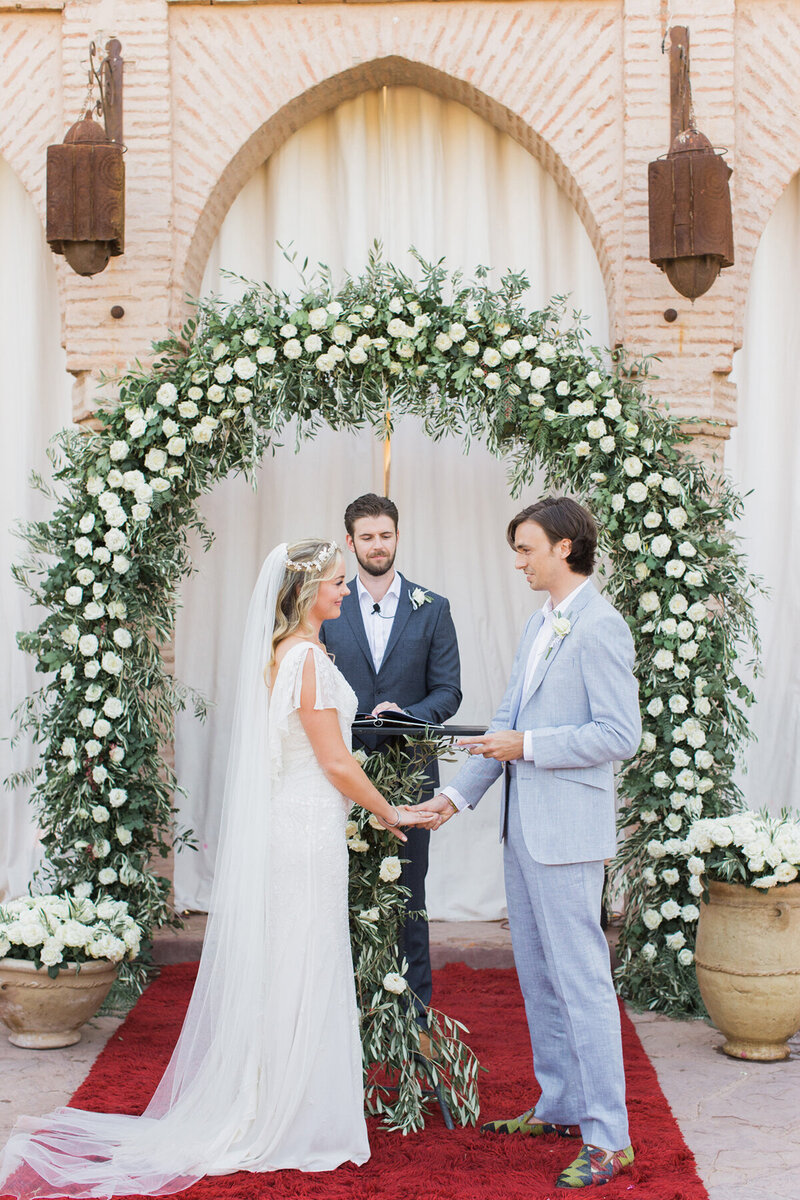 DestinationWeddingPlanner-MoroccoWedding-OctFred4