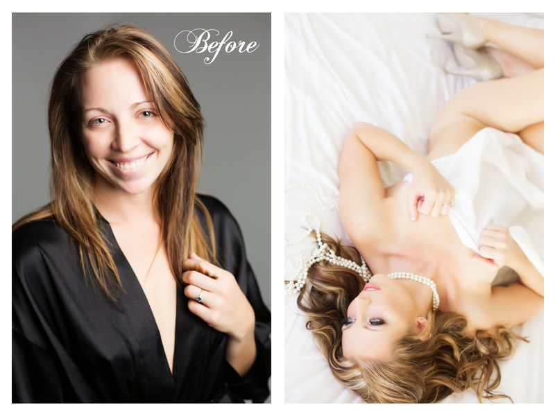 5 Le Boudoir Studio, sexy before and after, Boudoir photos az, Boudoir photography scottsdale, template