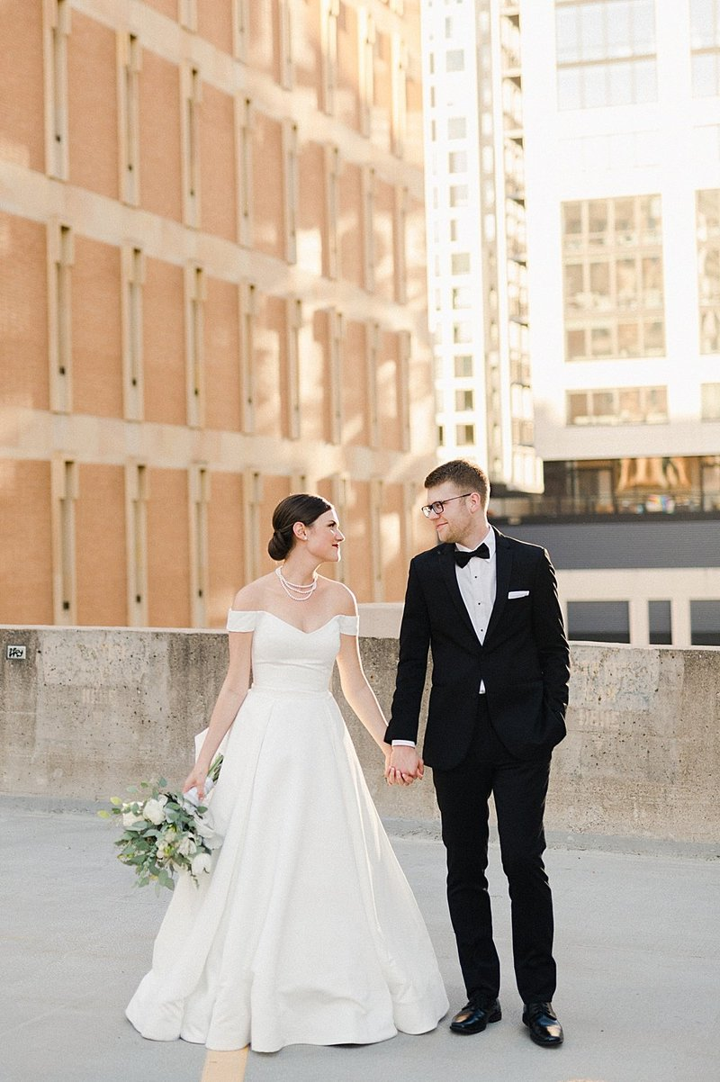 stephanietonywedding-lumber_exchange-699