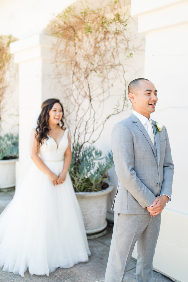 2019 luxury bridges golf course san ramon wedding photographer angela sue photography-18