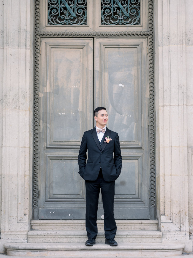 the-ritz-paris-elopement-wk-28