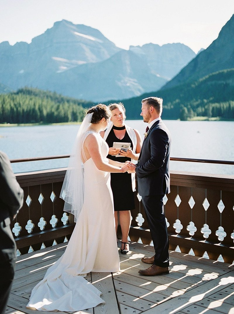 libby-andrew-glacier-wedding-film2-1