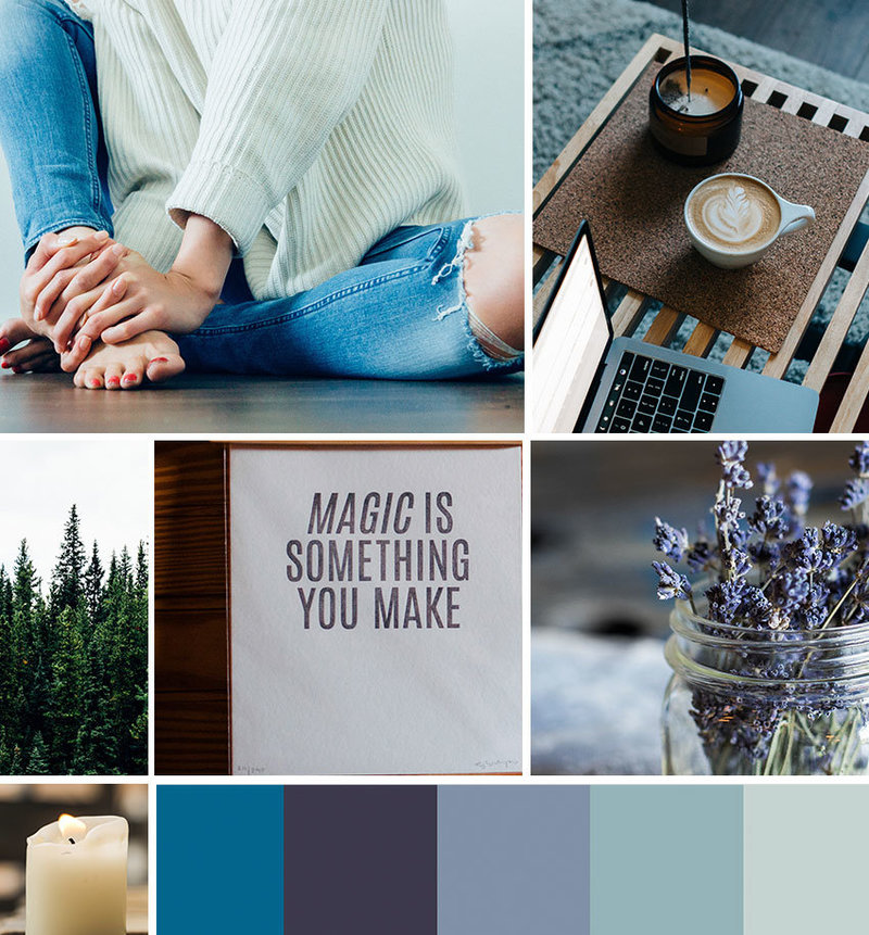 Mood-Board-Lindsey-Pattison