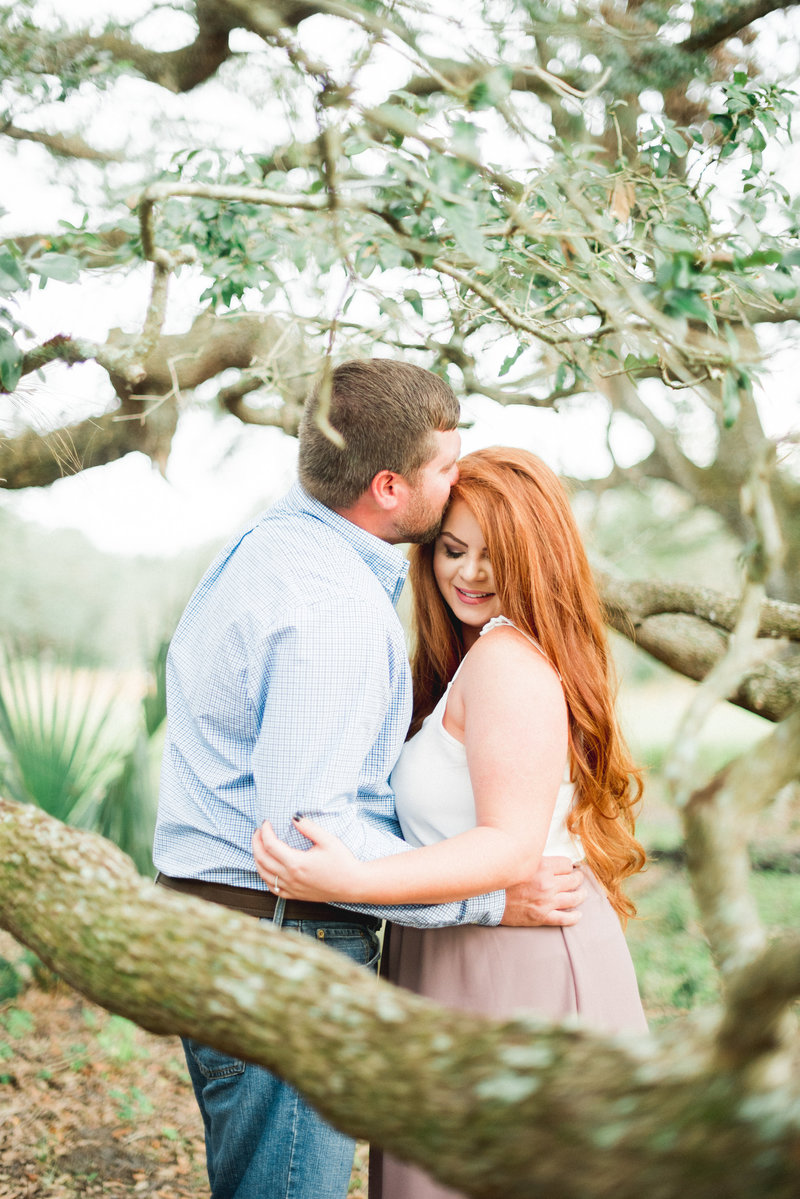 Okeechobee Wedding Photographer_Engagement Photographer_Tiffany Danielle Photography (1 of 1) (9)