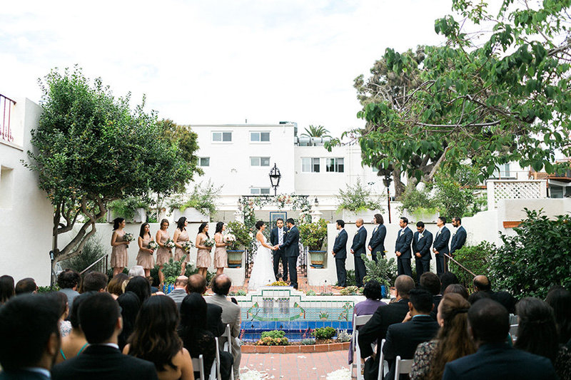 bv-san-diego-wedding-24