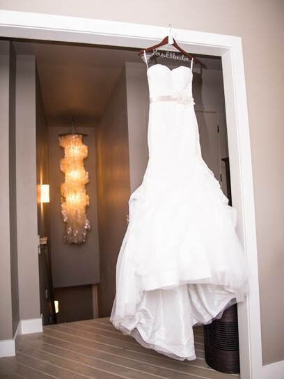 Houston-Wedding-Photographer-3