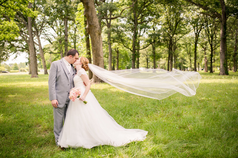 Wedding Photography Indianapolis-7007
