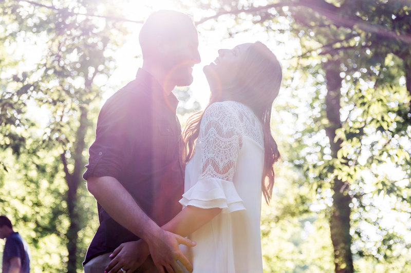 Engagement-Photography-Couples-Photography-Portrait-Photography-3