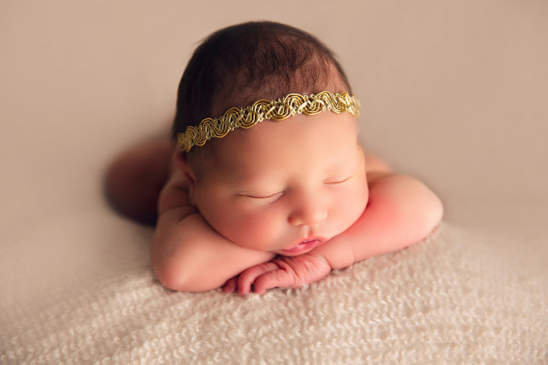 Jessica_Tinkle_Photography_Fort_Wayne_Indiana_Newborn_Photography_26