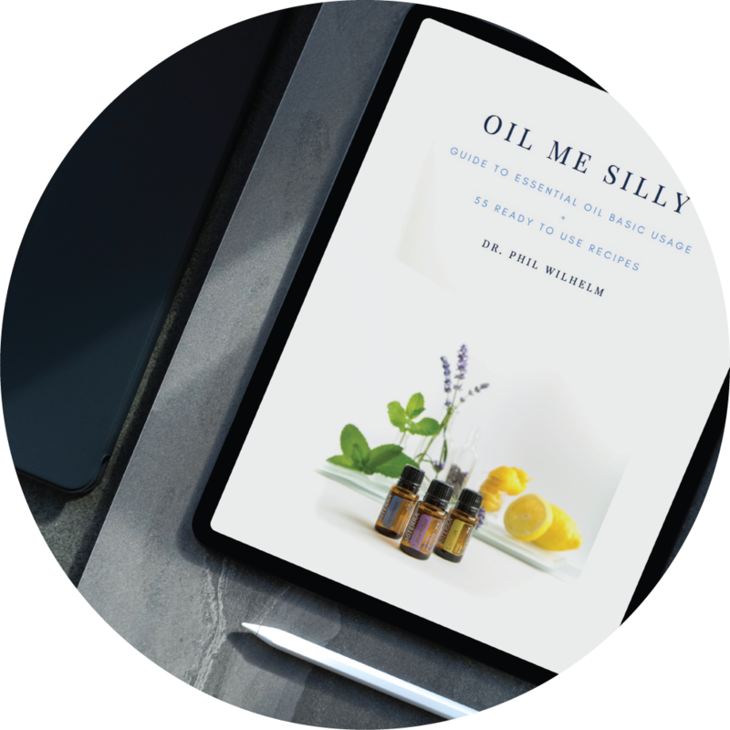 Essential Oils - guide-01
