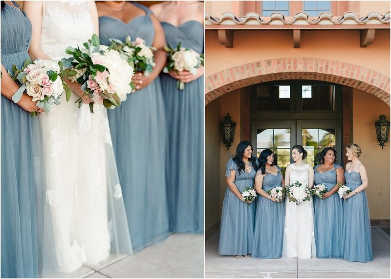 andalusia resort wedding_0010