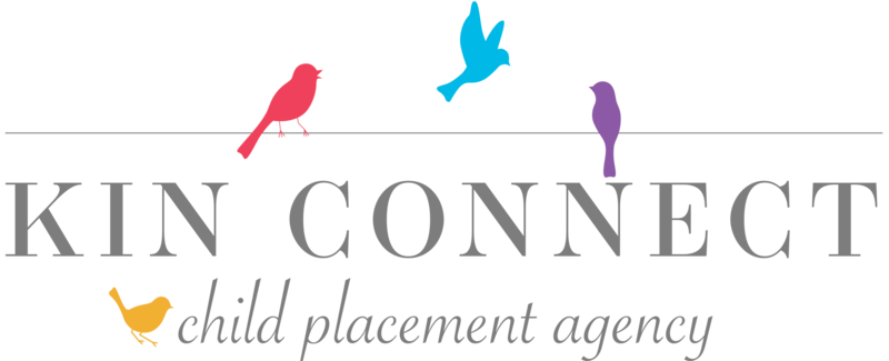 KINCONNECT-logo-LARGE OUTLINED