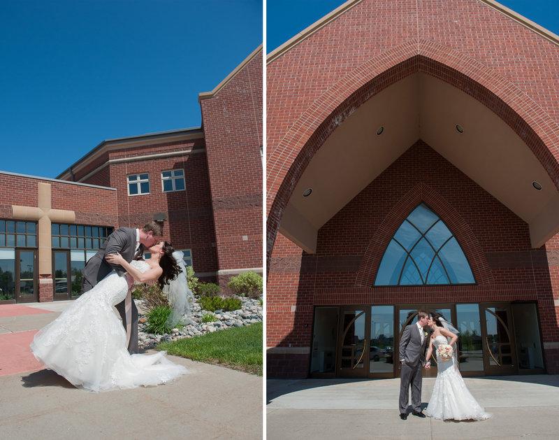 St Anne & Joachim Wedding Venue in Fargo photographer Kris Kandel (4)