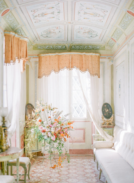 Molly-Carr-Photography-Paris-Film-Photographer-France-Wedding-Photographer-Europe-Destination-Wedding-Villa-Di-Geggiano-Siena-Tuscany-Italy-41