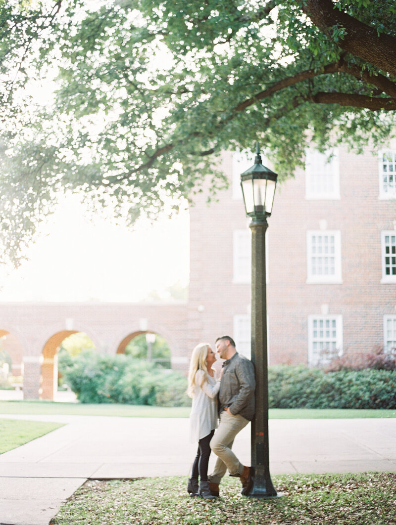 perkins_chapel_engagement_session_-6