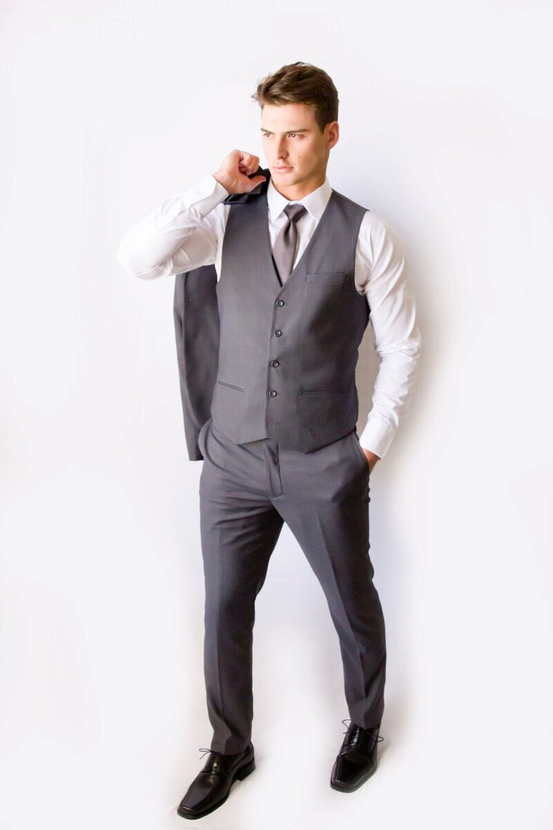grey-groom-suit-with-vest