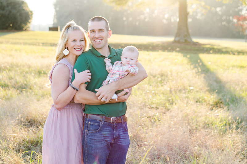 Bittles Fall Family Portraits 2018 (7 of 34)