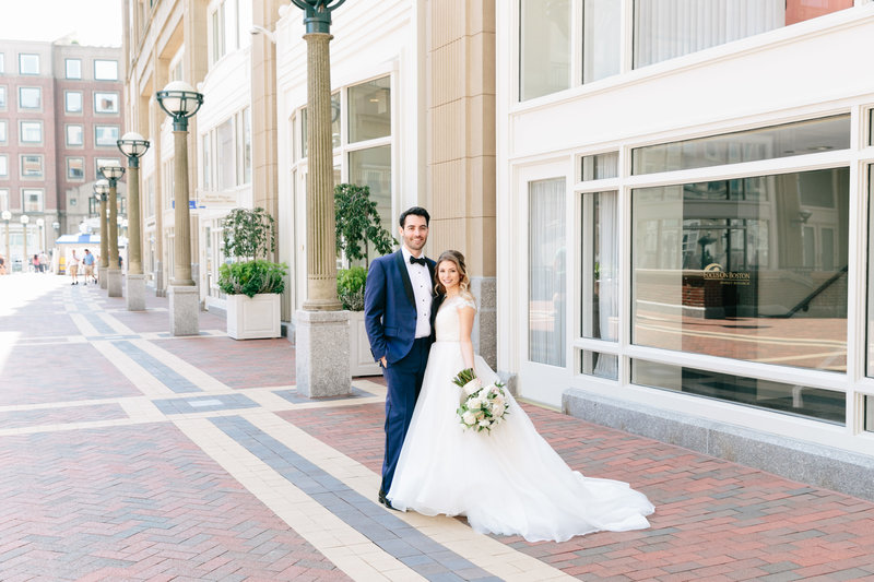 2018-september2-boston-harbor-hotel-massachusetts-wedding-photography0184