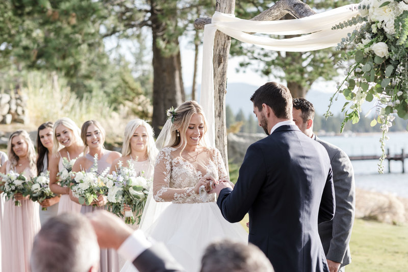 Edgewood-Tahoe-Wedding-by-Lake-Tahoe-Wedding-Photographer-Kirsten-Bullard148