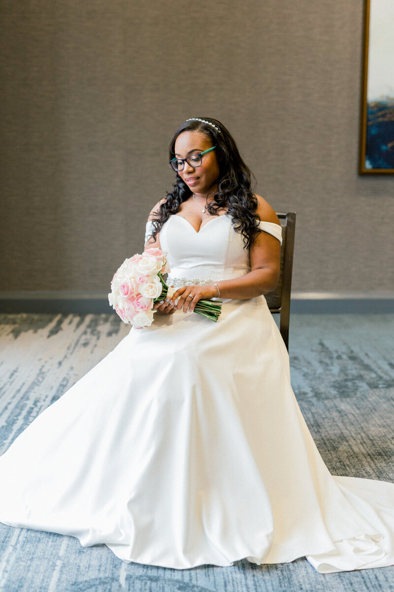 the-westin-virginia-beach-wedding-charneice-kevin-16