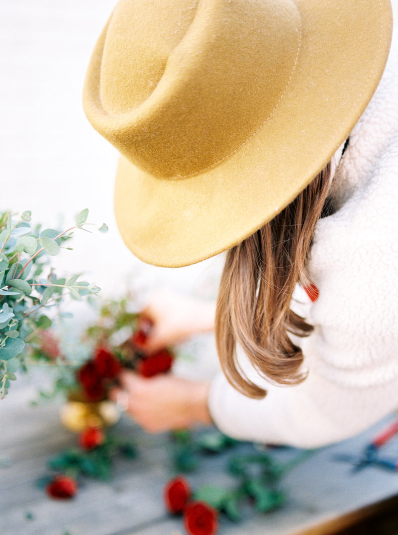 Rachel-Carter-Photography-Denver-Colorado-Film-Florist-Photographer-53
