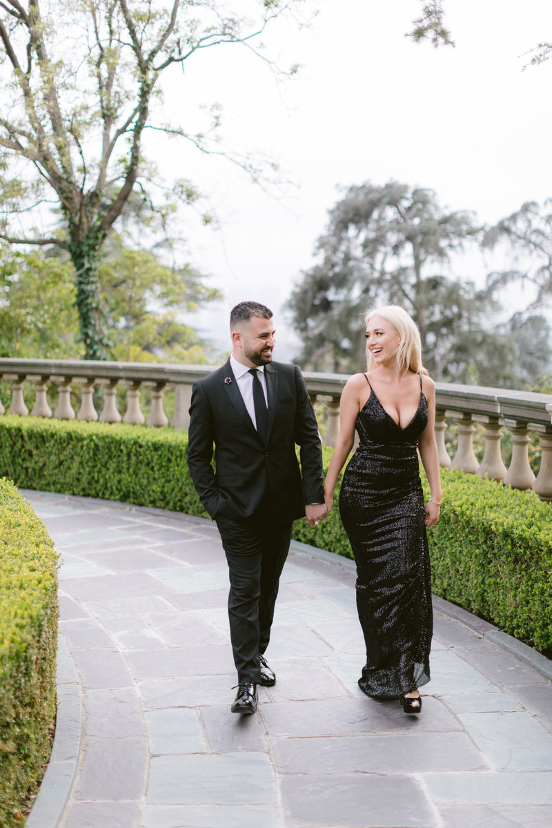Greystone-Mansion-Engagement-Wedding-42