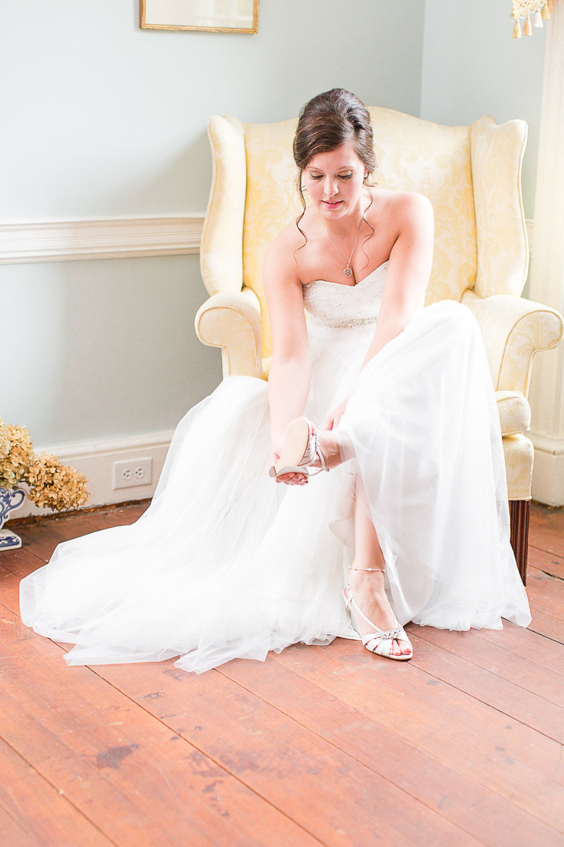 Hunter Michele Full Wedding Gallery-Slideshow images-0002