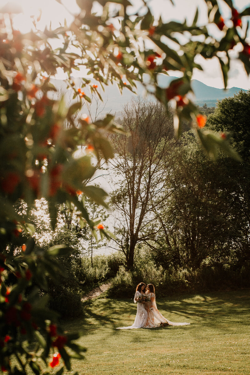 Burlington-elopement-photographer