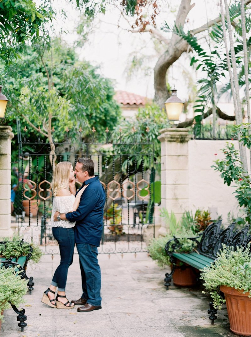 Tiffany Danielle Photography - West Palm Beach Wedding Photographer - Vero beach Wedding Photographer - Stuart Wedding Photographer - Orlando Wedding Photographer - Okeechobee Wedding Photographer (2)