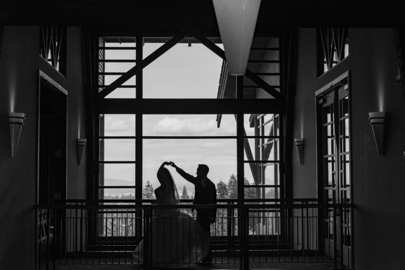 Best-Vancouver-Wedding-Photos (35 of 147)