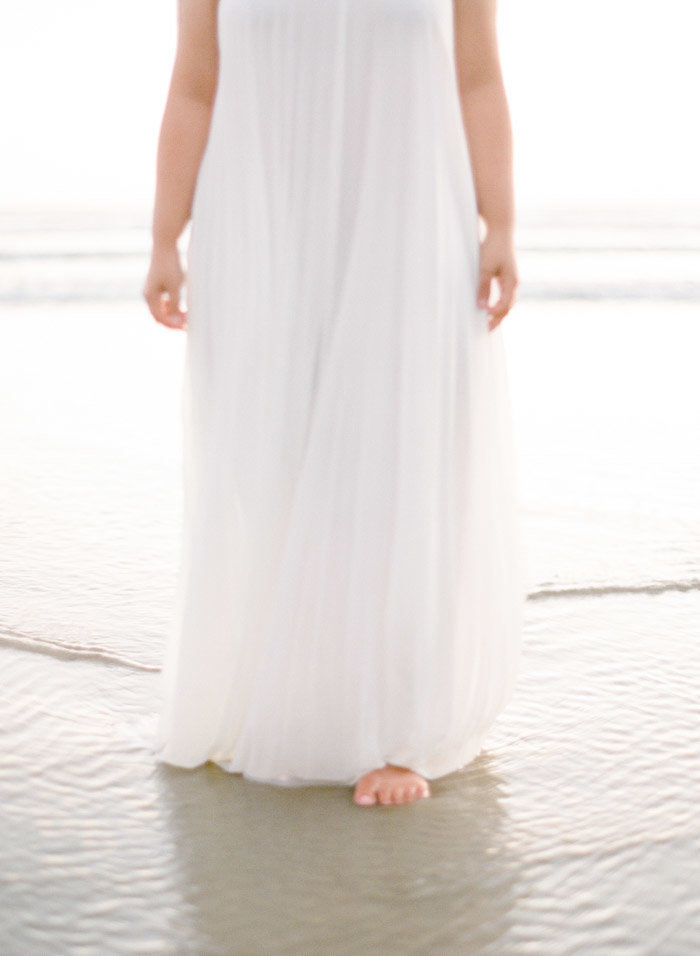 oregon-coast-wedding-photographer-jeanni-dunagan-18