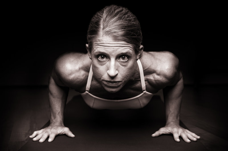 Best-Portrait-Athlete-Work-Out-Black-White