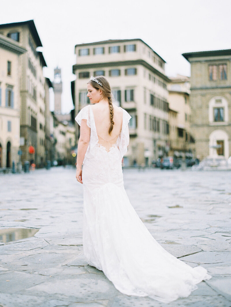 MirelleCarmichael_Italy_Wedding_Photographer_2019Film_141