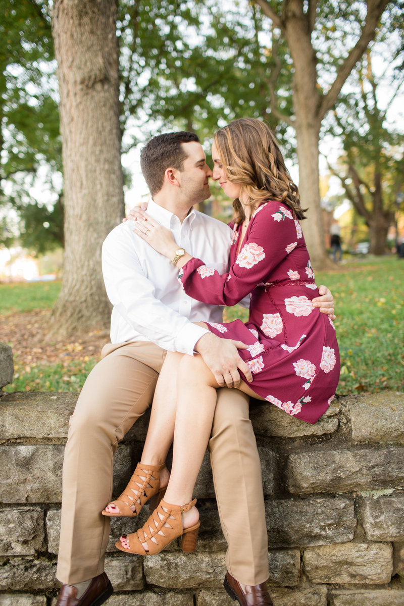 kiersten-and-john-engagement-final1-covington-2017-212