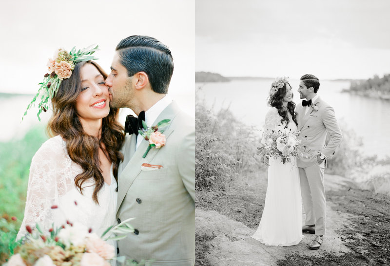 18-Hamptons-Wedding-Photographer