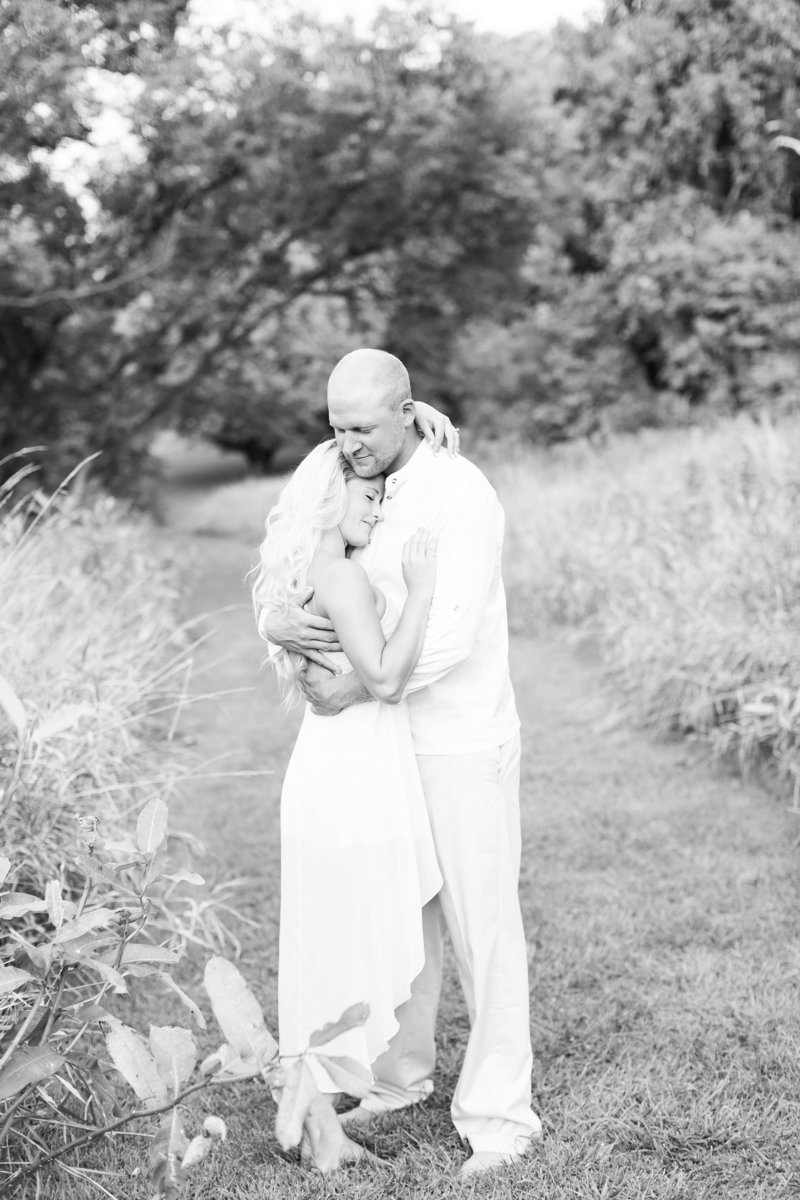 lancaster_pa_wedding_photographer_eric_and_scottie_020