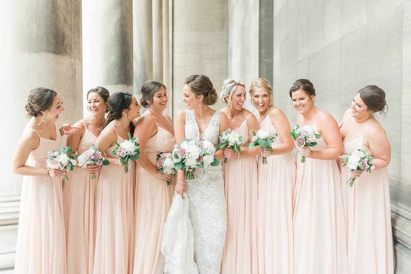 Pittsburgh_Wedding_Hannah_Hicks_8