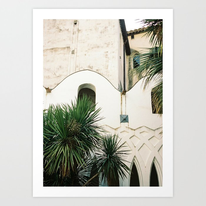 italian-architecture-on-the-amalfi-coast-travel-photography-italy-europe-prints