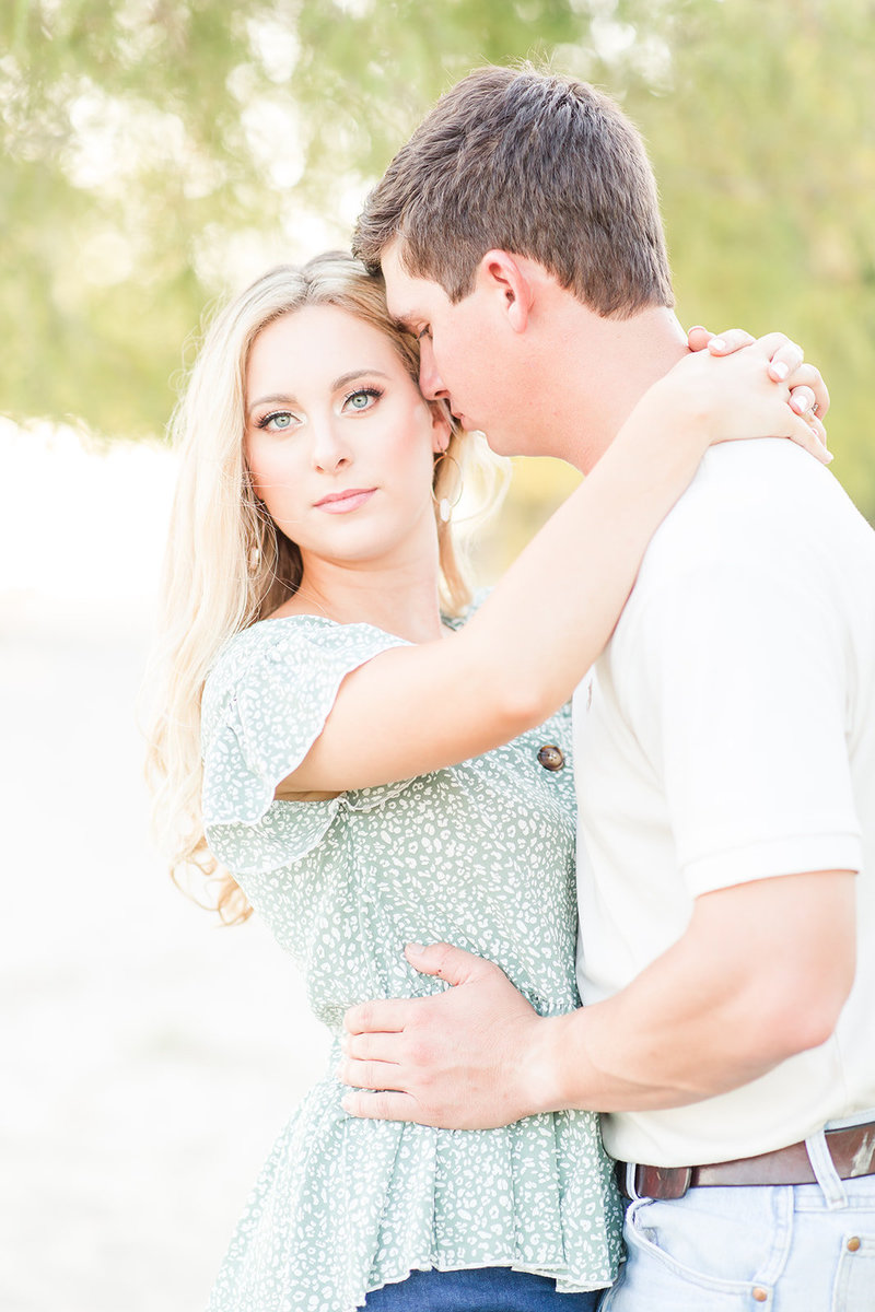 Fontainebleau-State-Park-Engagement-Session-Louisiana_27