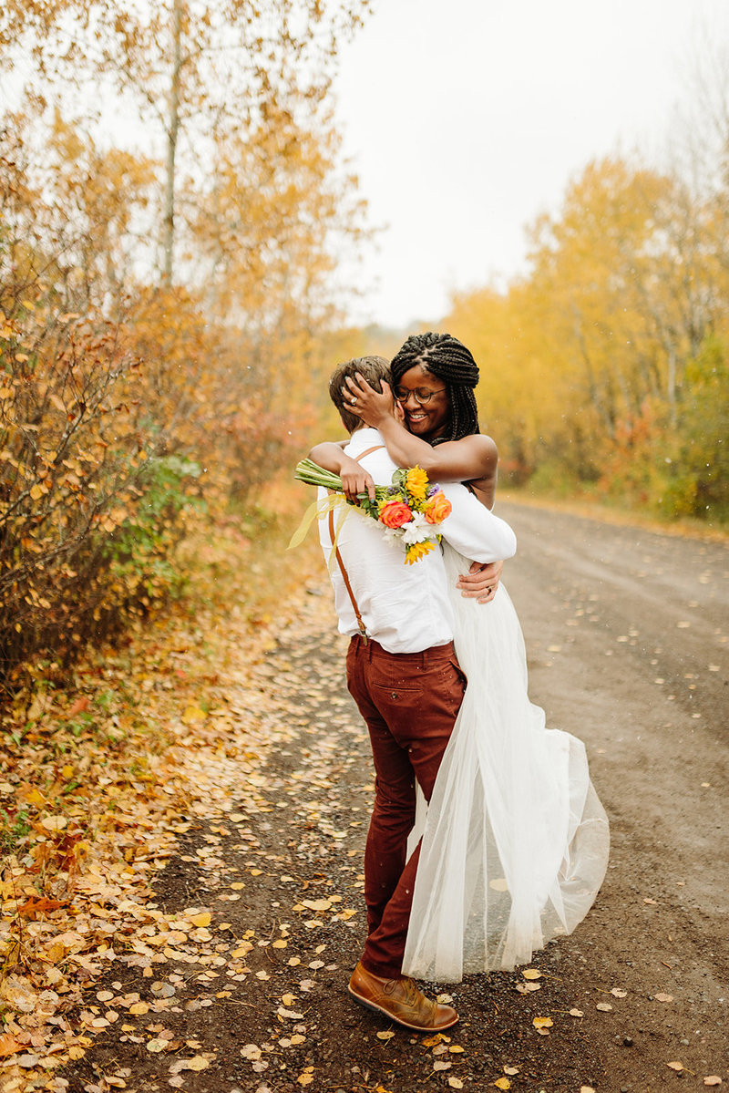 nickcole-and-levi-elopement-279_websize