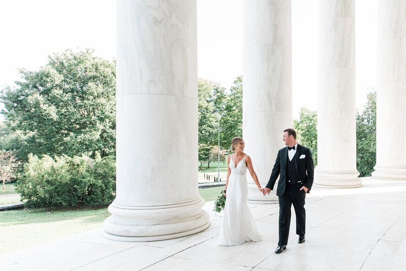 Dallas-Wedding-Photographer_0150