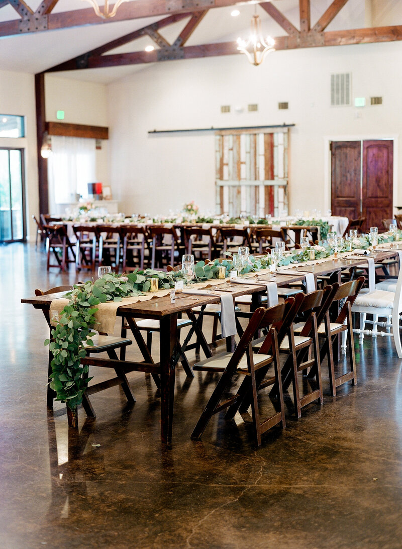 maggie-brent-pecan-spring-branch-wedding-contigo-ranch-frederickburg-70