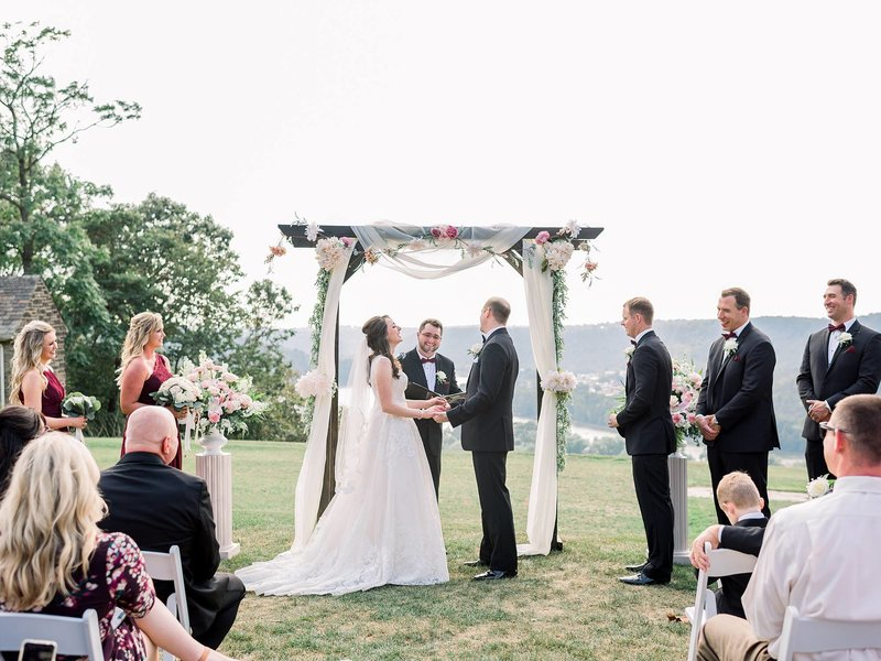 Williams_Country_Club_Wedding_16
