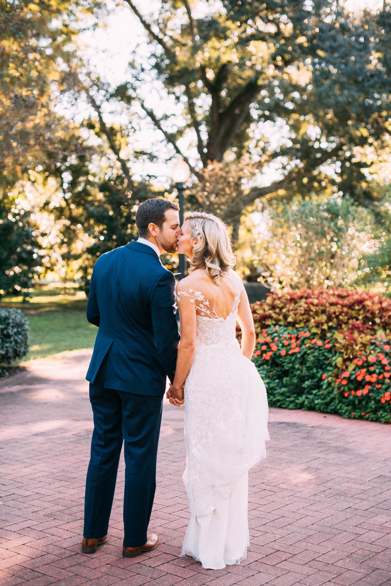 Chelsea + Chandler-New-Orleans-Wedding-Popp-Fountain-Arbor-Room_Gabby Chapin_Print_0253